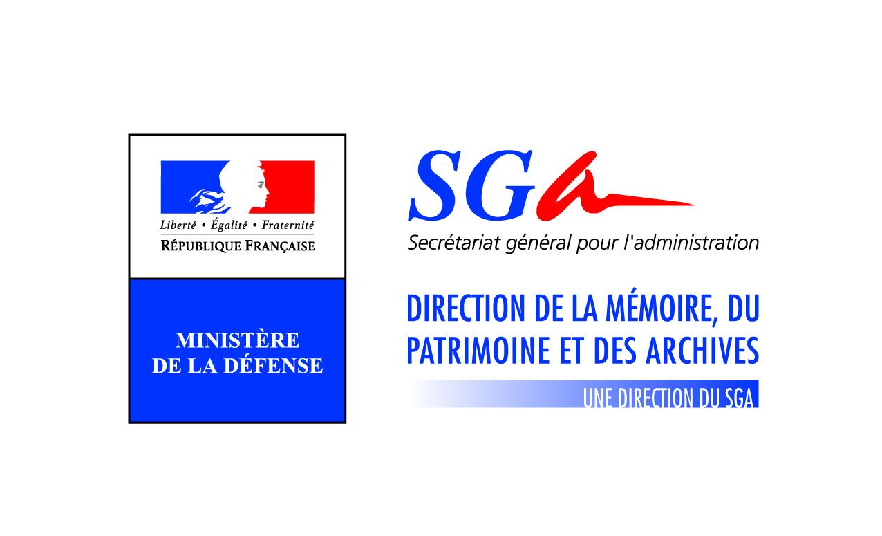 """Résultat de recherche d'images pour """"logo ministère de la défense sga"""""""